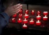 Prayerby Moti