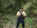 CHAVO RUANO
