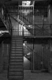Don Jail .jpg