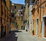 Carrara Tuscany
