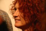 Fanny Wagner Skulpturen