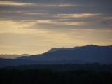 view to swabian alb 2