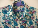 Detail of collar