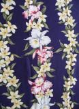 The fabric