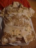 Stuffed shirt