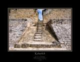 Acropolis Stairs-2