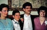 1985 Sean at Dad & Linda's Wedding-2