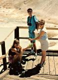 1988 Lassen Vacation-2