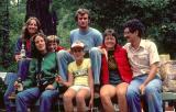 1980 Chetco Group Shot
