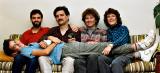 1987-Sean Mark Zane Linda Marta