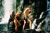 1988 Lassen Vacation-12