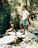 1988 Lassen Vacation-11