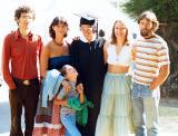 1978 Grandma's Graduation