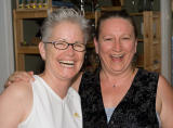 Kathy and Linda-2