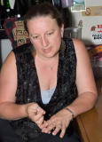 Linda Paxton-5