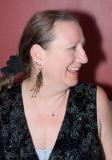 Linda Paxton-9