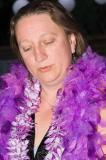 Linda Paxton-14