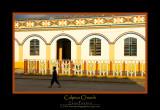 12072006-Culpico Church-Z-34