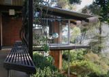 Hortense Miller Garden 2010