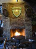 McKenzie's Pub