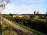 Friemersheim