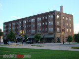 July_2010_Arlington_Hallet_Apts.jpg