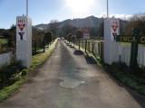 Camp Adair 2.jpg