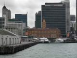 Queens-Ferry Wharf.jpg