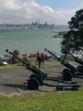 Howitzers 1.jpg