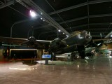 Avro Lancaster MkVII 2