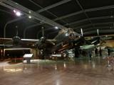 Avro Lancaster MkVII 1
