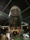Avro Lancaster MkVII 4