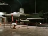 McDonnel Douglas A-4K Skyhawk