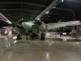 De Havilland DH98 Mosquito T43 1