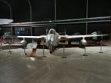 De Havilland DH100 Vampire FB9 2
