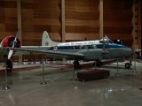 De Havilland DH 104 Devon C.2 (2)