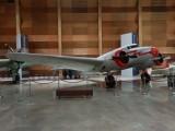 Lockheed 10A Electra