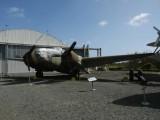Lockheed Lexington RB-34 Ventura