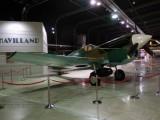 Curtiss P40 Kittyhawk