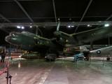 Avro Lancaster  MkVII 6