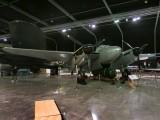 De Havilland DH98 Mosquito T43 2