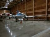 De Havilland DH 104 Devon C.2 (3)