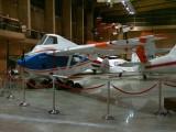 Transavia PL12 Airtruk