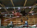 Gere Sport Biplane