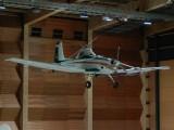 Cessna A188 Agwagon
