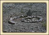 Sundial Cairn