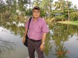 Binh Quoi - DSC00015