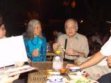 Binh Quoi - DSC00132