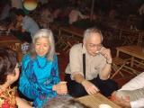 Binh Quoi - DSC00140