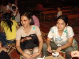 Binh Quoi - DSC00141